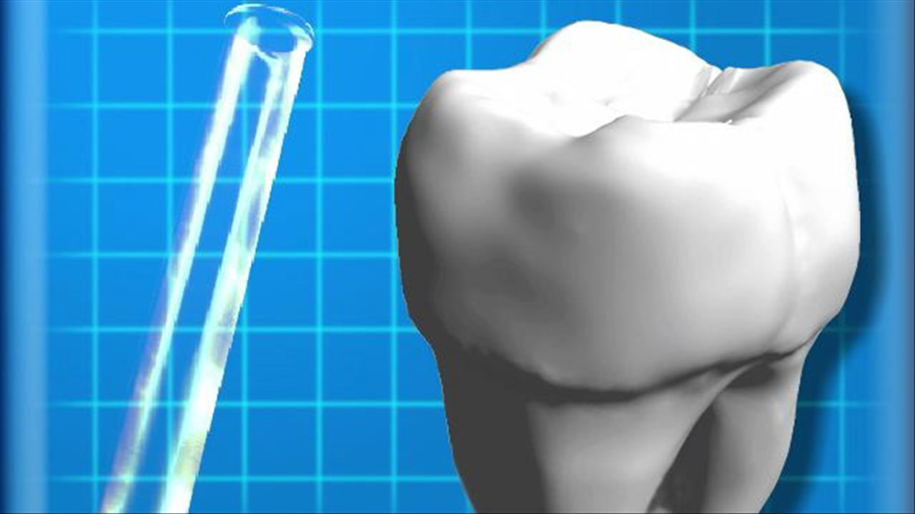 Orthodontists warn against do it yourself teeth straightening solutioingenieria Choice Image