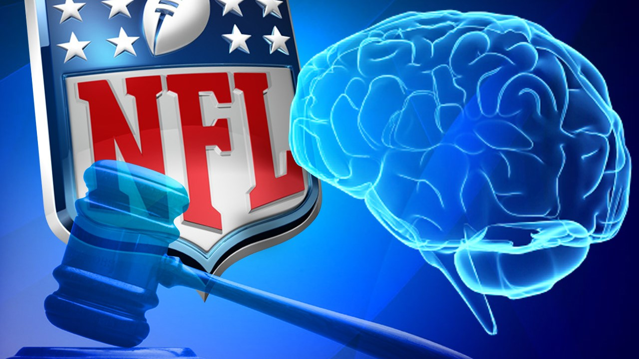 Image result for nfl concussion