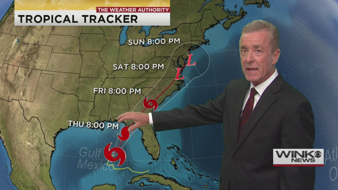 http://cdn.winknews.com/wp-content/uploads/20160831234040/tropical-storm-hermine-to-hurricane-wink-news.jpg