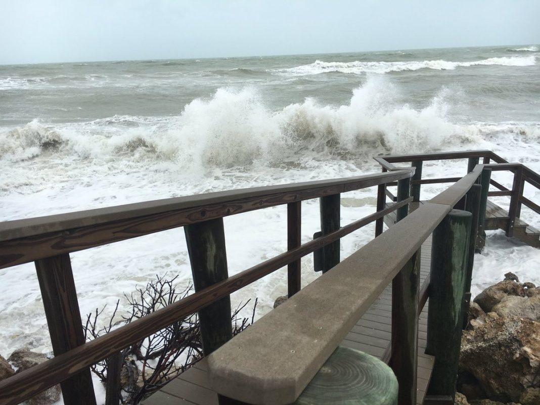 Manasota Key Beach included in 'no swim' advisory for ...