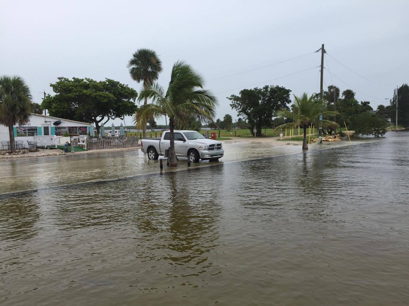 Island Pines Fort Myers Beach