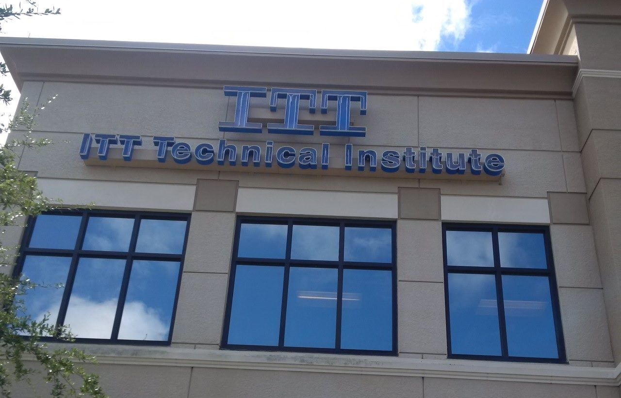 ITT Technical Institute to cease operations nationwide, shutter campuses in Aurora, Westminster