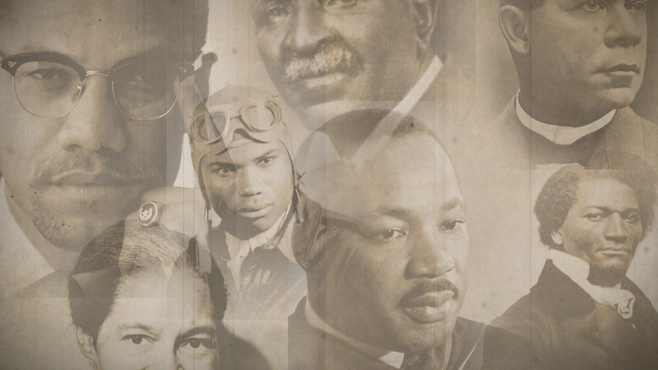 John Lewis  US Representative Civil Rights Activist