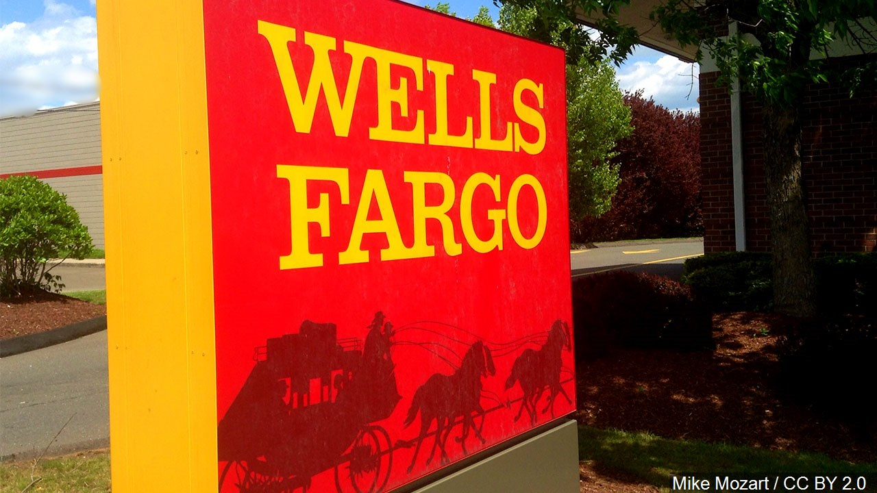 wells fargo says 3 5 million accounts involved in scandal