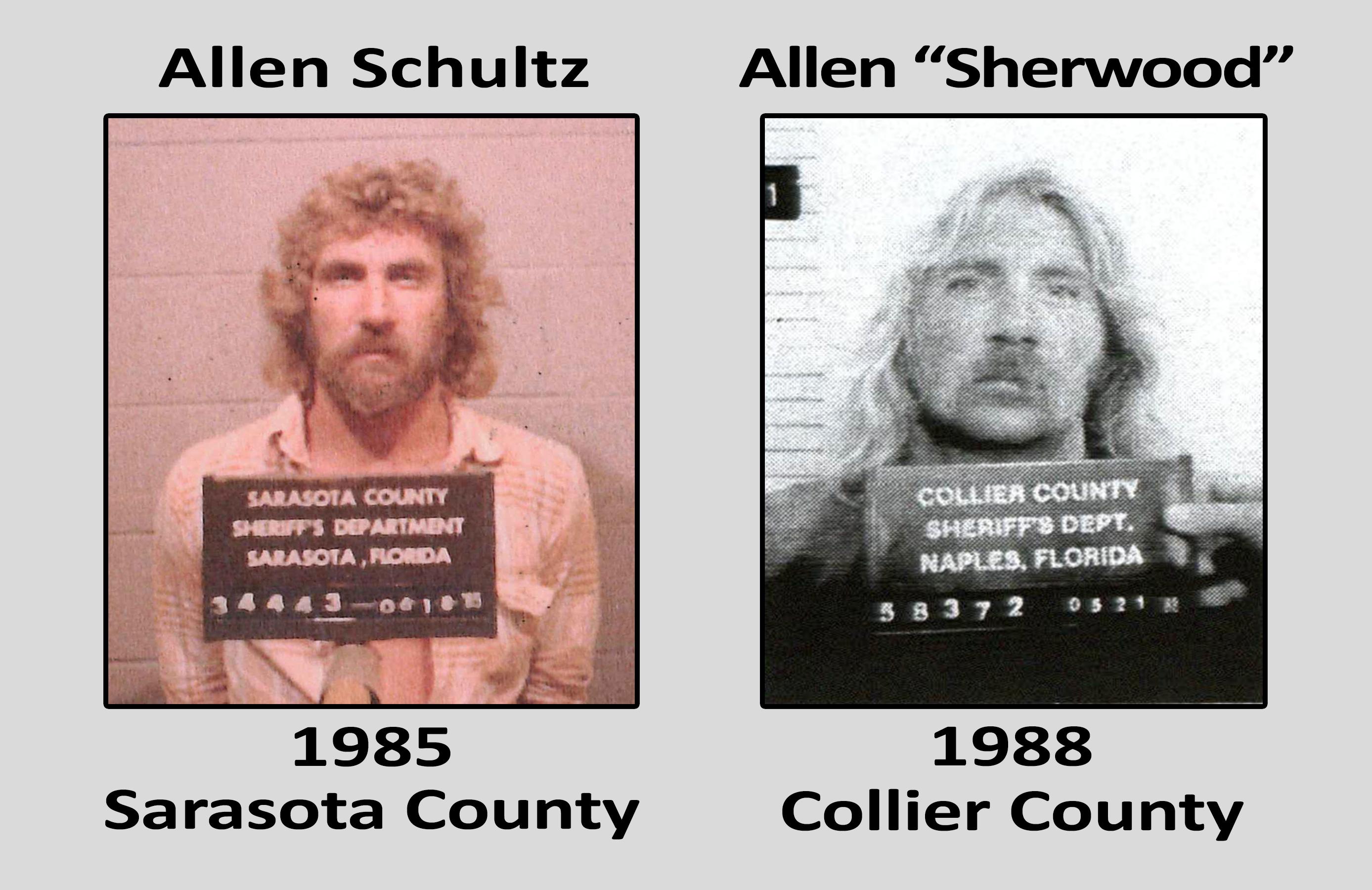 100+ Collier County Warrants – yasminroohi