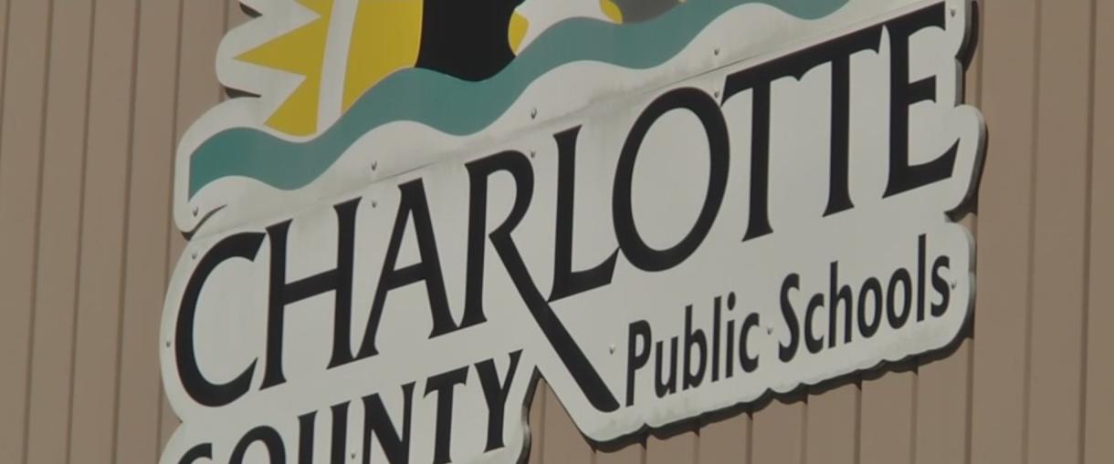 school education and charlotte county Charlotte county public schools-adult & community education (941) 255-7430 port charlotte town center, 1441 tamiami trail, port charlotte, fl 33948.