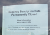 regency-beauty-institute-wink-news