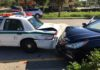 patrol-car-crash-wink-news-naples