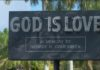 god-is-love-sign-home-wink-news-fort-myesr