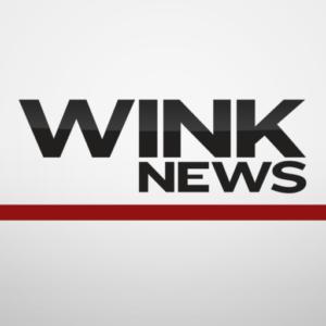 www.winknews.com