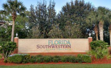 Florida SouthWestern