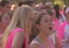 breast-cancer-walk-wink-news