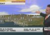 weatherstory6102516