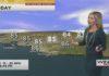 weatherstory9102616