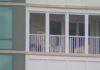 airbnb-rentals-wink-news