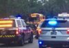 school-bus-lee-county-wink-news-crash