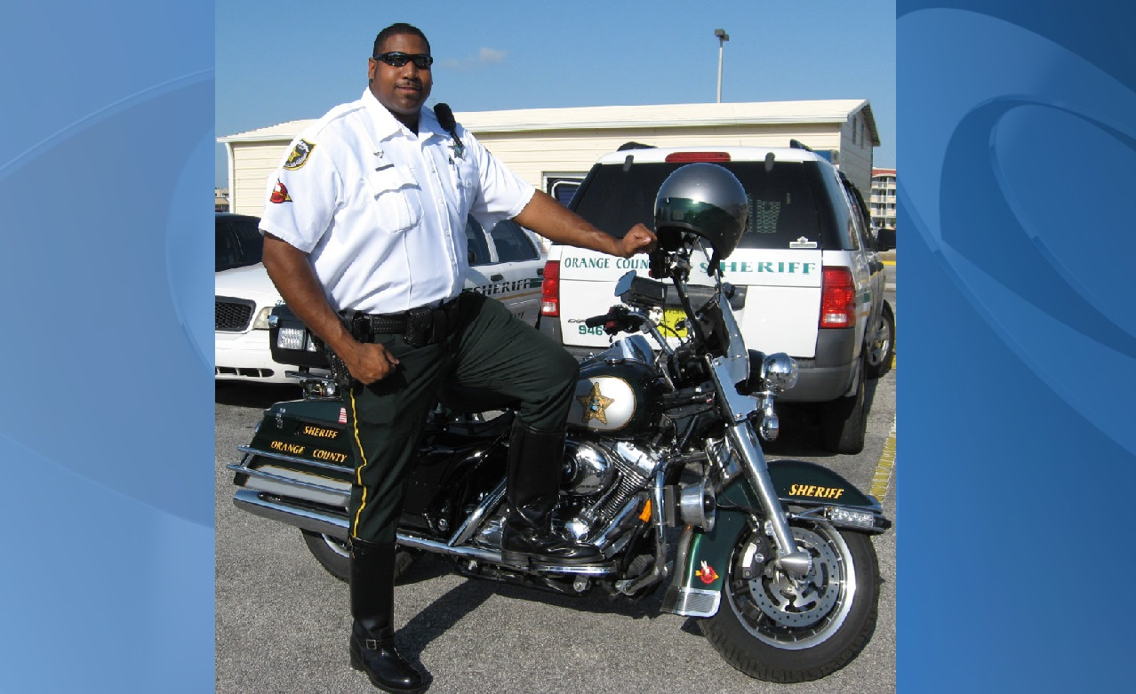 LIVE NOW: Fallen deputy laid to rest in Port Charlotte ...
