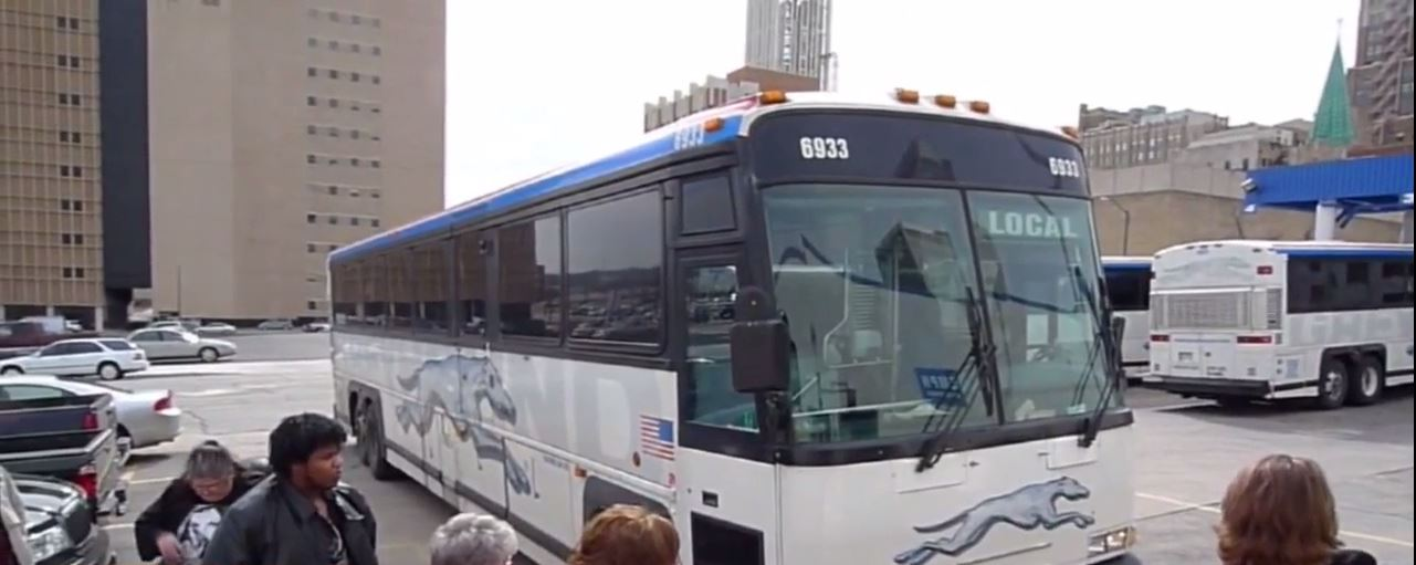 Bus headed for SWFL leaves passengers stranded in Colorado
