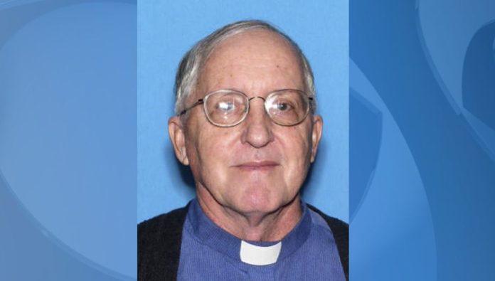 Bishops To Speak Against Death Penalty In Priest S Killing