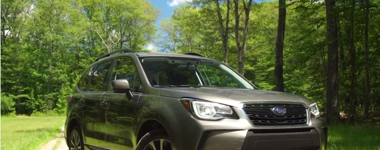 Subaru Fort Myers >> Consumer Reports lists top auto picks for 2017 | WINK NEWS
