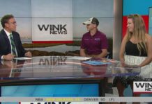 News Team Wink News