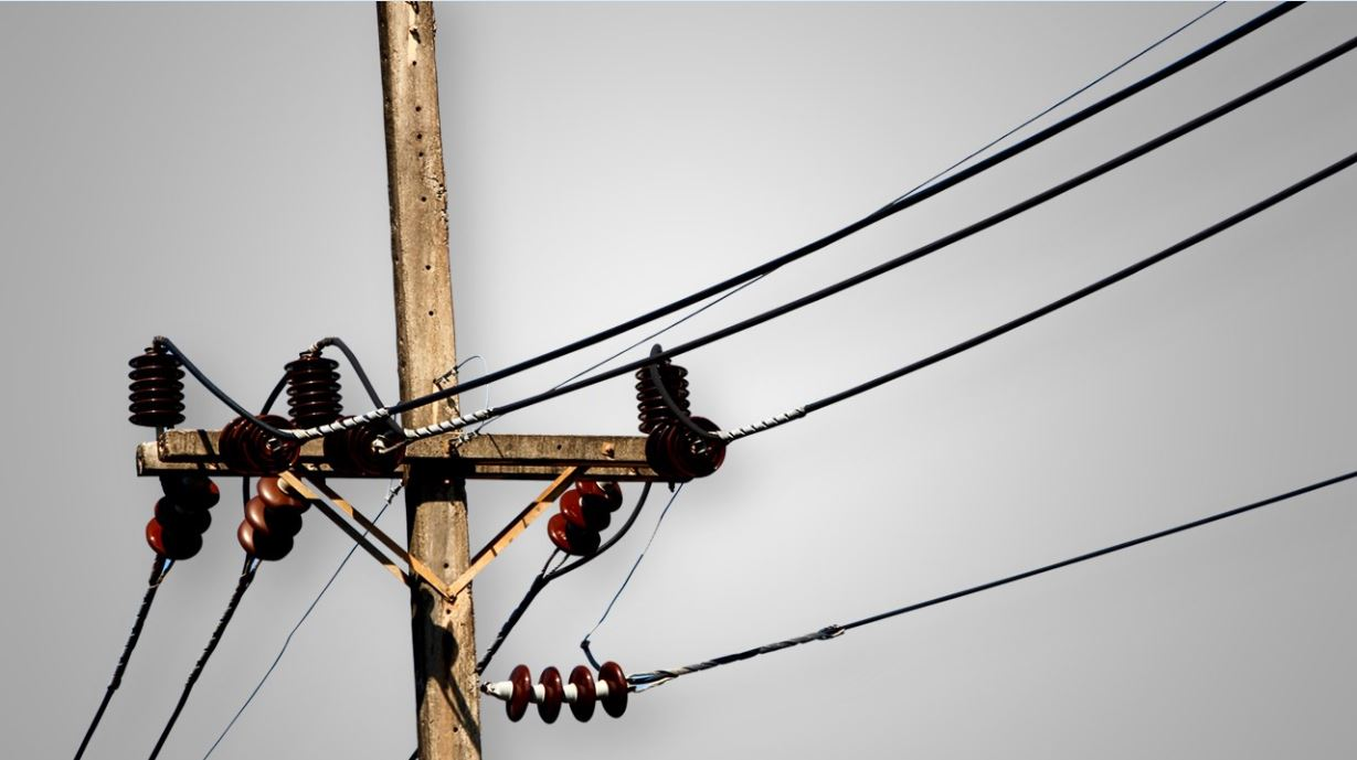 1 600 Of Lcec Customers Remain Without Power
