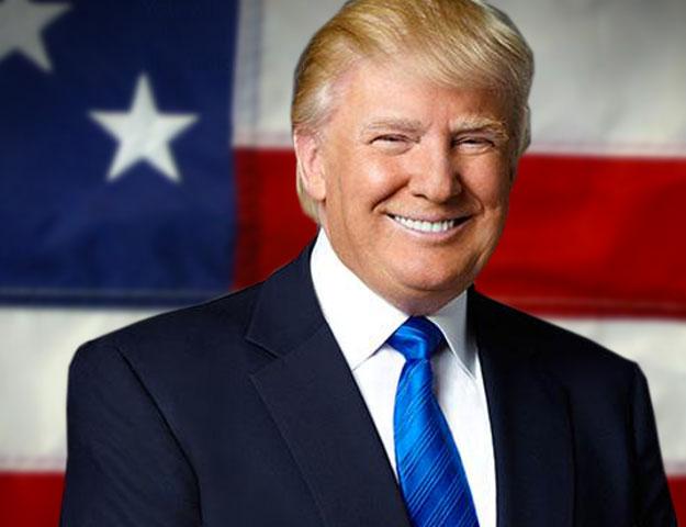 Donald-Trump.jpg (625×480)