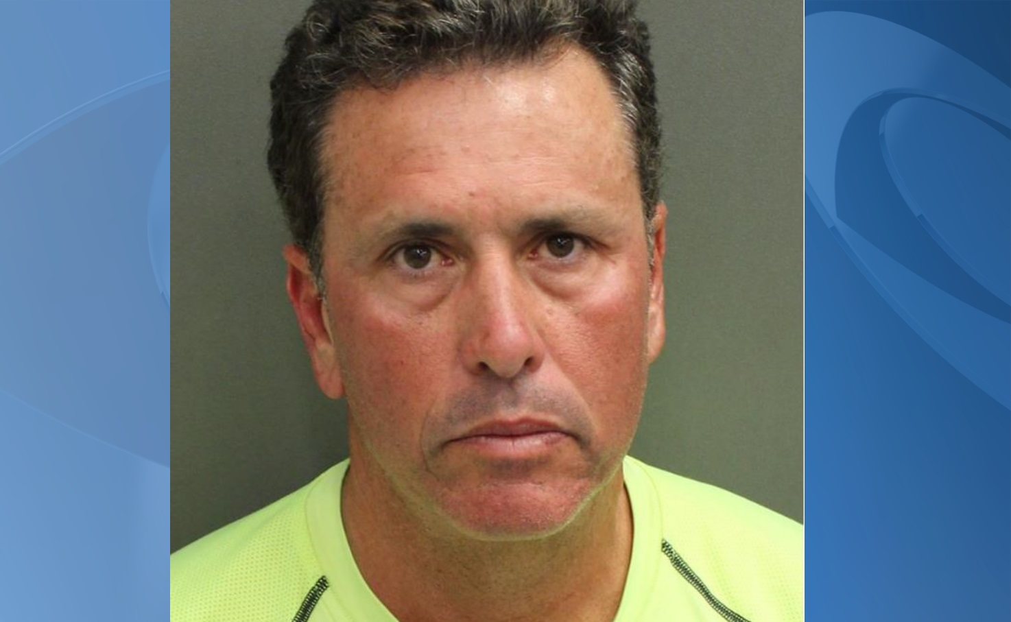 Last of 'cocaine cowboys' nabbed after 26 years on the run