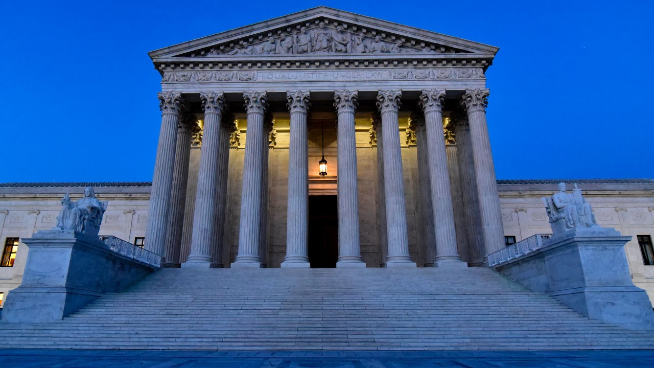bermuda supreme court strikes - 1280×720