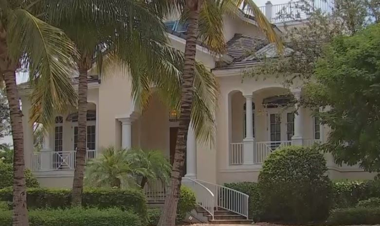 Voters to decide on raising Florida Homestead Exemption