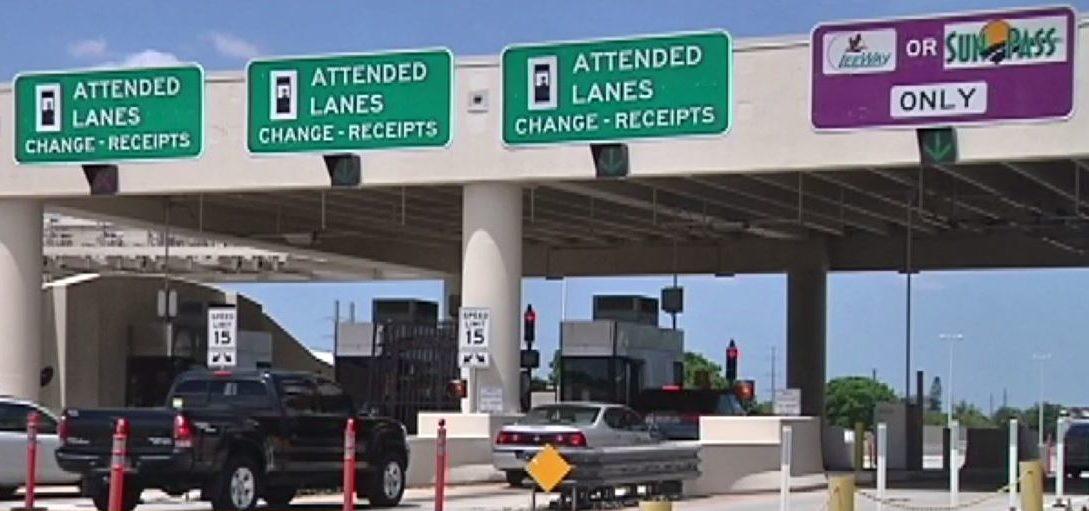 Cape tolls e1561999977939.