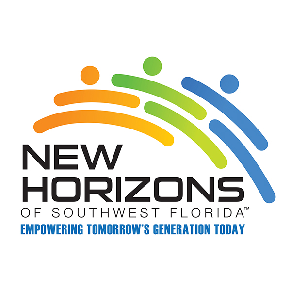 "9th Annual Golf Tournament - ""Swing for New Horizons"""