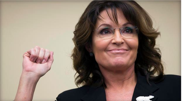 sarah palin essays A letter from a community of retired gentleman to mrs sarah palin.
