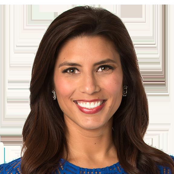 Lindsey Sablan, Author At WINK NEWS