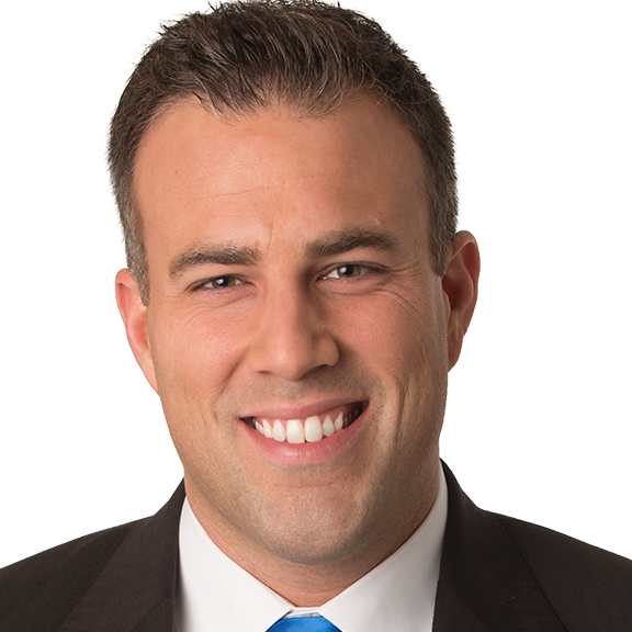 Matt Devitt, Author at WINK NEWS