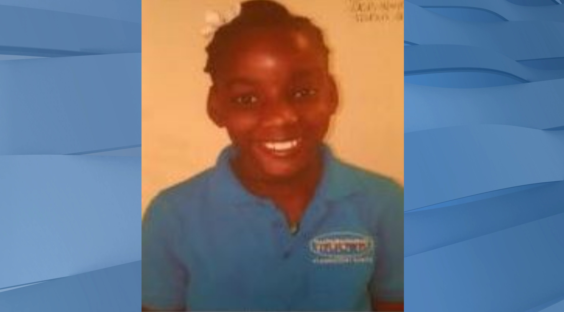 Amber Alert issued for Broward County 9-year-old