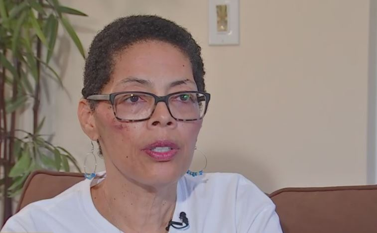 Lehigh Woman's Experimental Cancer Treatment Shows Promise. What To Major In To Become A Nurse. What Is The Best Shopping Cart Software. Philadelphia Cheesecake Snack Bars. Why Is Greek Yogurt Good For You. Lawyers In Myrtle Beach Sc Bella Beau Medspa. Best Sites For Building A Website. Social Work Undergraduate Az Transfer Credits. New York And Company Credit Card Payment