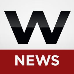 Apps Wink News