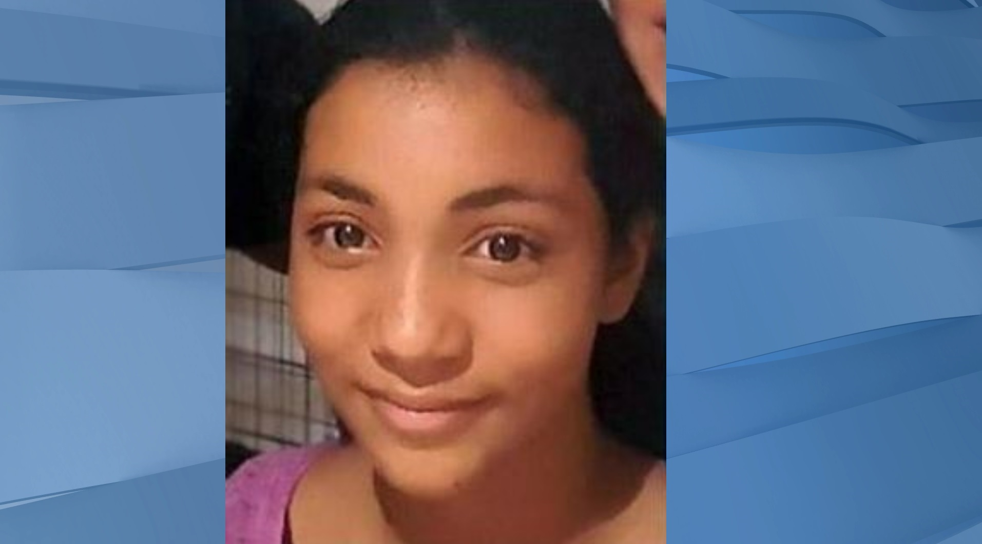 Missing Florida girl found dead at nature preserve ...