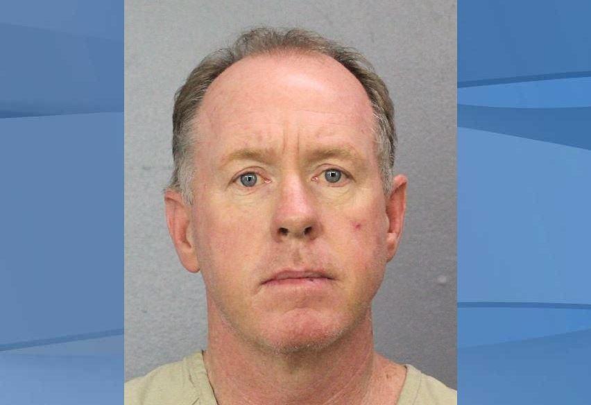 deputys-wife-accused-of-videotaping-free