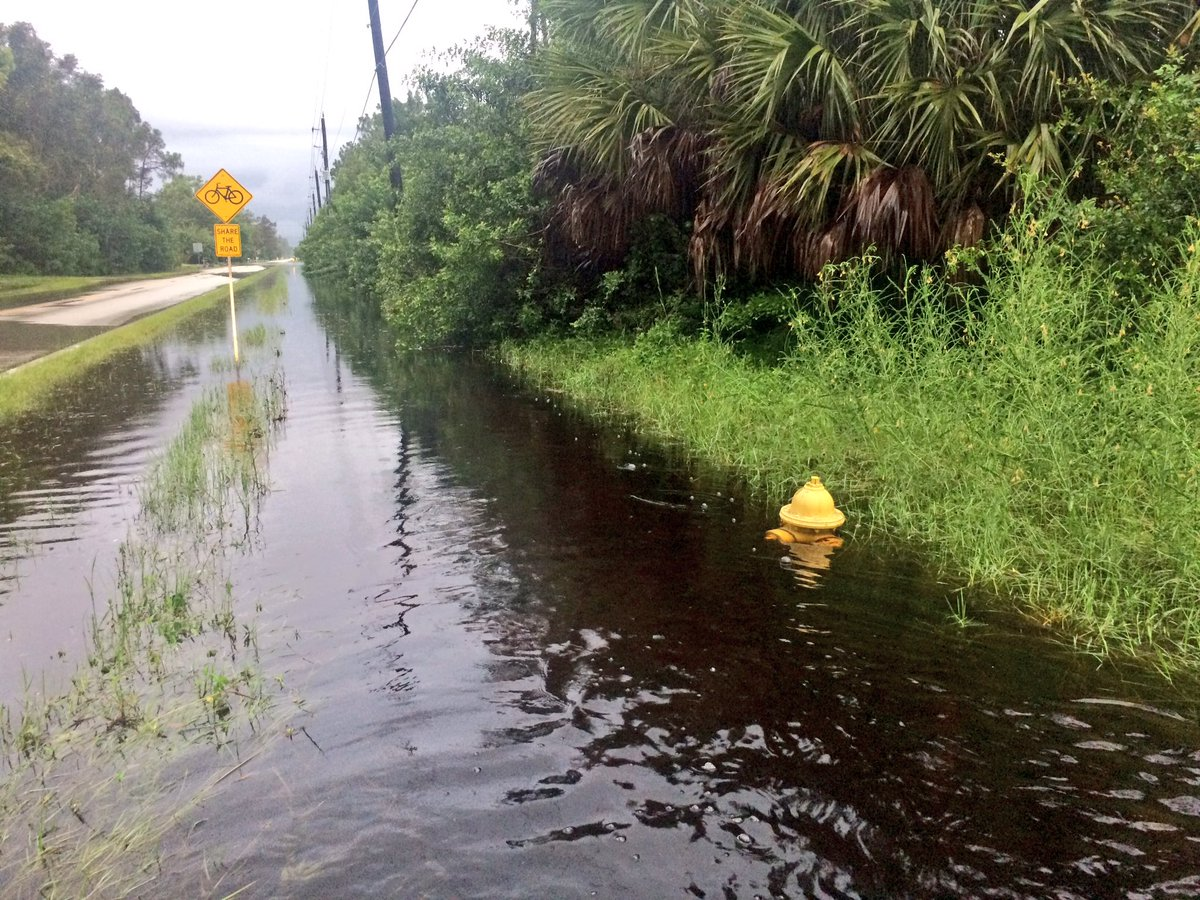 Heavy Rain, Storms Cause Flooding In Swfl. Order Kitchen Cabinets Online Canada. Kitchen Cabinet.com. Brushed Nickel Kitchen Cabinet Pulls. Sell Kitchen Cabinets. Ikea Kitchen Cabinet Knobs. European Style Kitchen Cabinets. Ikea Kitchen Cabinet Door Styles. Kitchen Cabinets In Denver