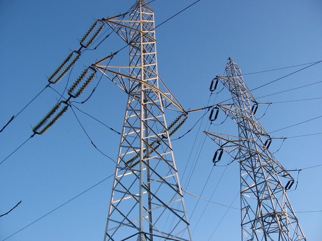 FPL: Power should return to Florida's East Coast by weekend's end