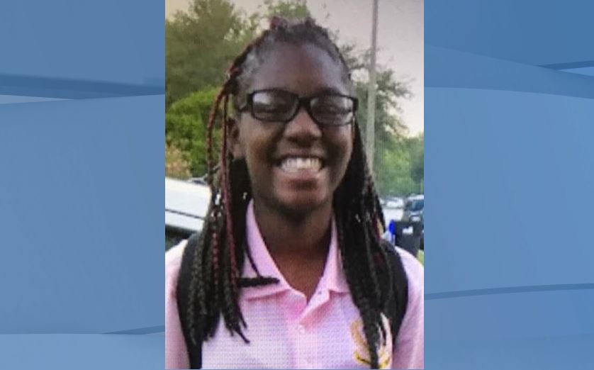Amber Alert canceled for missing 11-year-old Central Florida girl