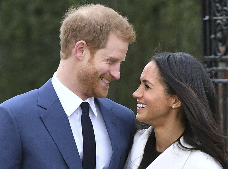 Royal Wedding Cost.How Much Does A Royal Wedding Cost