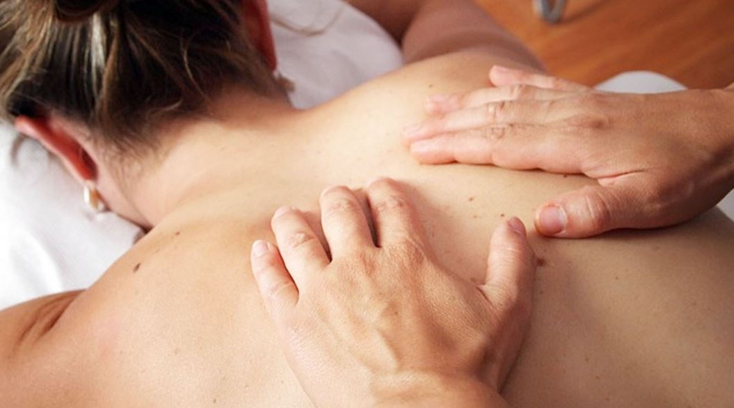 BBB's safety tips in wake of Massage Envy allegations