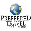 Preferred Travel of Naples to hold  TSA Pre-check Mobile Enrollment Event