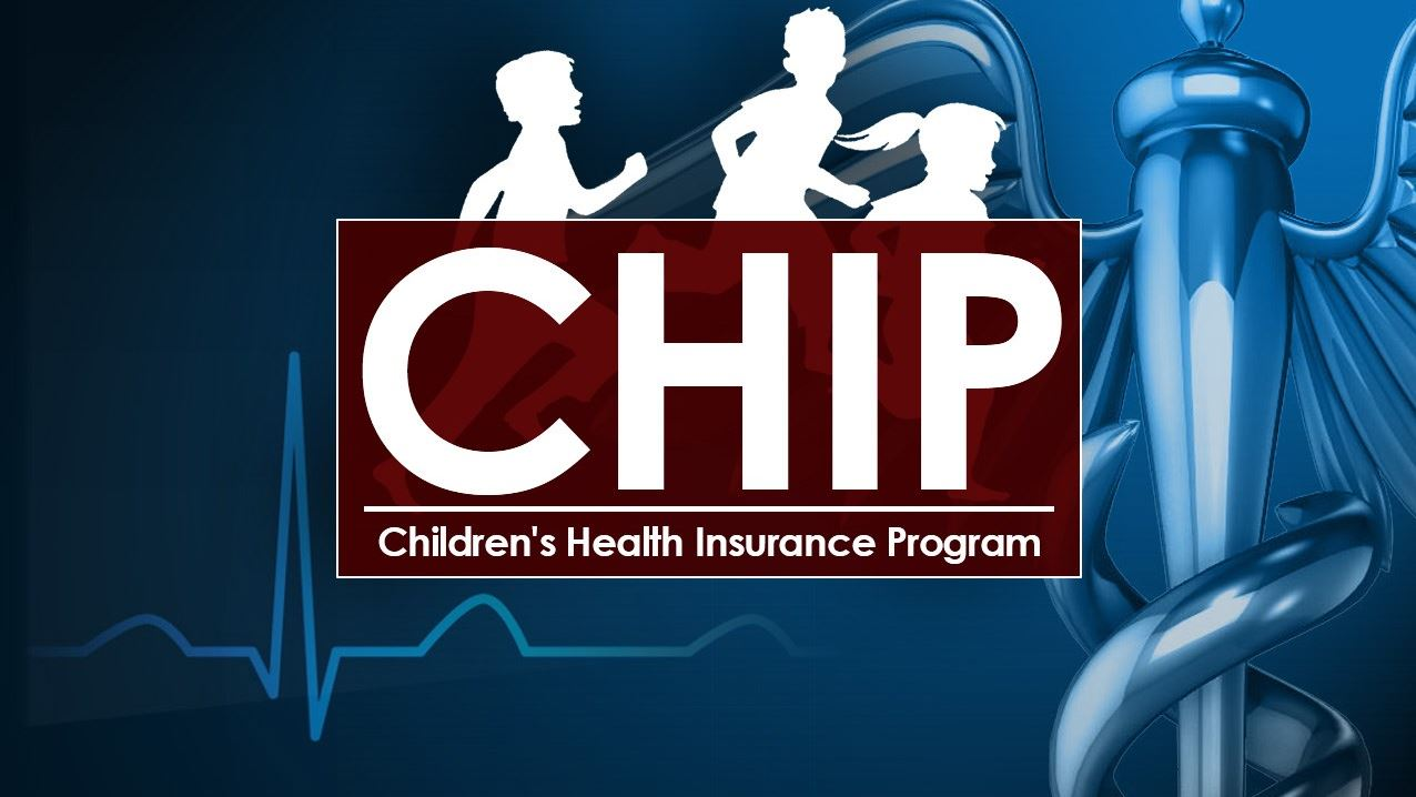 Kids health insurance policy faces uncertainty