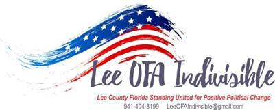 """DACA & Beyond: Exploring Immigration Issues in Lee County"""