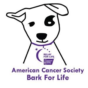 Bark For Life Bonita Springs-Estero