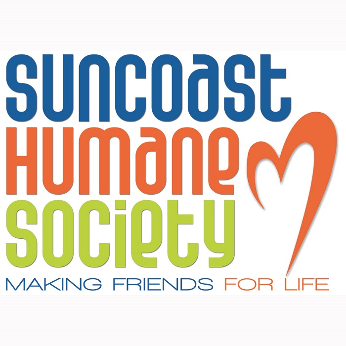 10th Annual Critter Classic benefiting Suncoast Humane Society